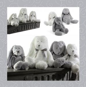 Dimpel -  - Soft Toy