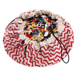 PLAY and GO -  - Toy Bag