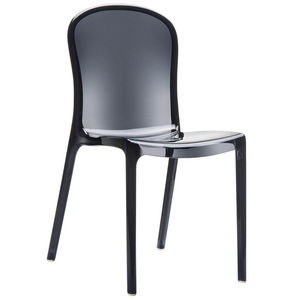 Alterego-Design - yang - Chair