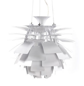 Alterego-Design - spike - Hanging Lamp