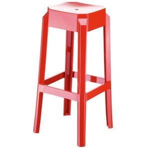 Alterego-Design - leno - Bar Stool