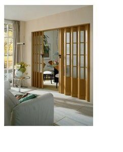 Art And Blind -  - Internal Sliding Door