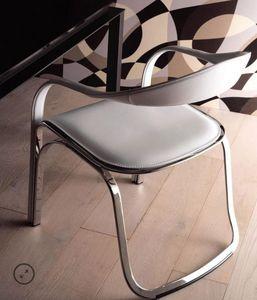 ITALY DREAM DESIGN - fettuccini - Armchair