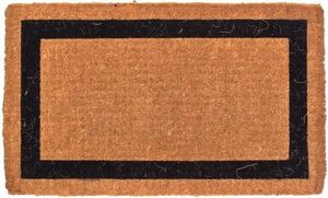 COCOMATS N MORE -  - Doormat