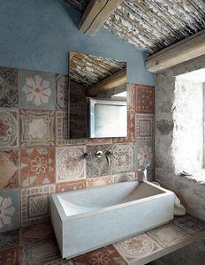 PANARIA CERAMICA -  - Wall Tile