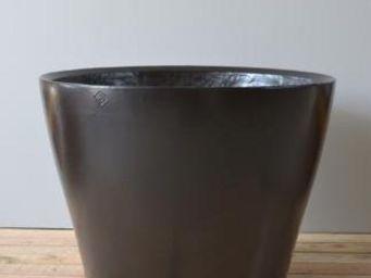 TERRES D'ALBINE - cuvier - Flower Pot