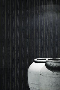 ORVI INNOVATIVE SURFACES - filati - Personalised Tile