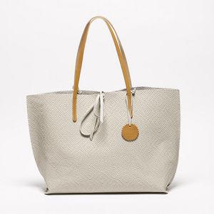 JACK GOMME - libre-t - Shopping Bag