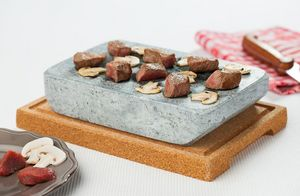 TÄLJSTEN -  - Tasting Board