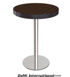 DAMI INTERNATIONAL -  - Bistro Table Top