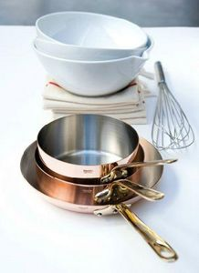 Mauviel - m'héritage - Frying Pan