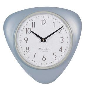 MAISONS DU MONDE - calvi - Wall Clock