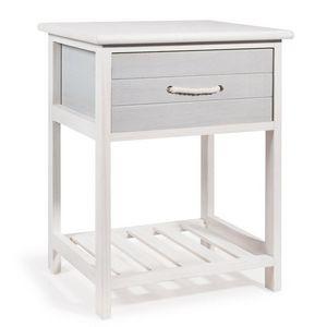 Maisons du monde - olero - Bedside Table