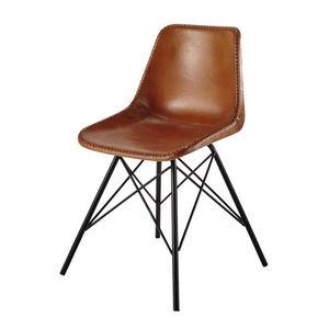 MAISONS DU MONDE - austerlit - Chair