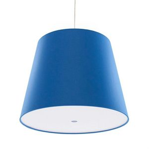 FrauMaier - single big cluster - Hanging Lamp
