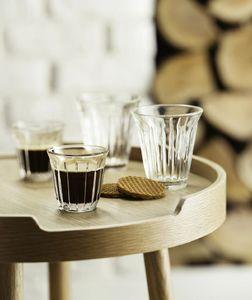 La Rochere - zinc - Coffee Cup
