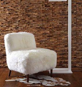 Ph Collection - elena mini - Armchair