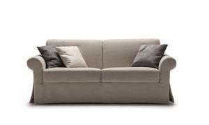 Milano Bedding - ellis - Sofa Bed Mattress
