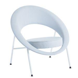 Burov - 44 saturne :;/ - Garden Armchair