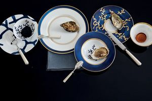 ERCUIS RAYNAUD -  - Cutlery