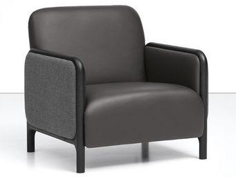 PIAVAL - (cameo - Armchair