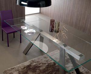 ITALY DREAM DESIGN -  - Table