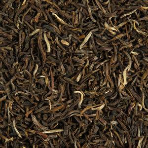 STATE OF MIND -  - Flavoured Tea