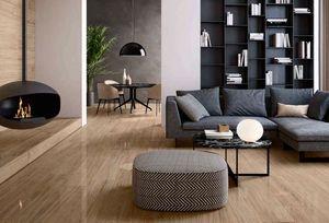 Refin - -giant-- - Wooden Floor