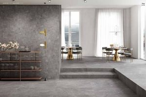 Refin - tune-' pierre naurelle - Bathroom Wall Tile