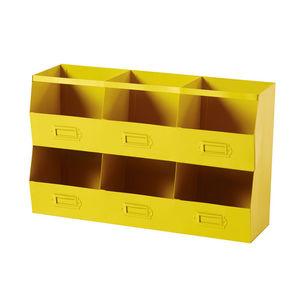MAISONS DU MONDE -  - Multi Level Wall Shelf