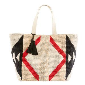 MAISONS DU MONDE -  - Beach Bag