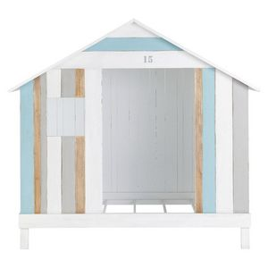 MAISONS DU MONDE -  - Children Cabin Bed