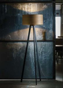 Ph Collection - tribeica - Floor Lamp