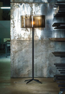 Ph Collection - flo - Floor Lamp