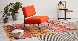 MADE -  - Fireside Chair