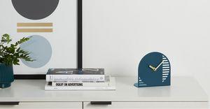 MADE -  - Desk Clock