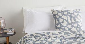 MADE -  - Bedspread