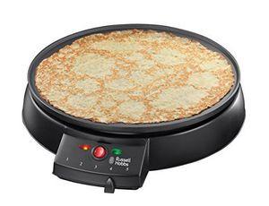 RUSSELL HOBBS -  - Electric Pancake Maker