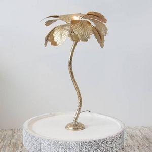 ZENZA -  - Table Lamp