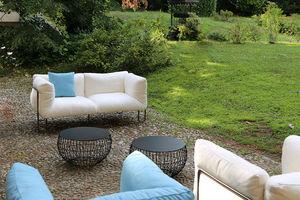 spHaus - fargo soft 150 - 2 Seater Sofa