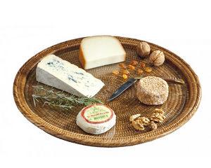 ROTIN ET OSIER - patrick - Cheese Plate