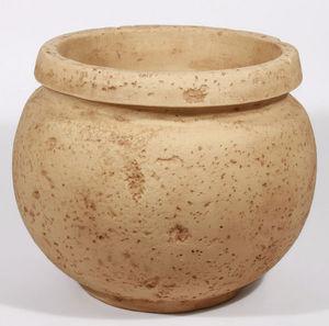 Nevadeco - ps 621 grand rusticano - Garden Pot