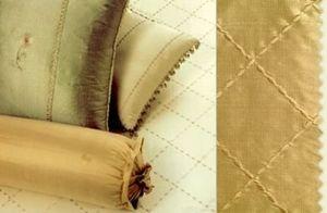 ASHLEY WILDE - pashanga collection - Silk