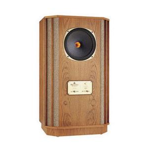 Tannoy -  - Speaker