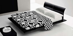 Furniture Fusion -  - Japanese Bed