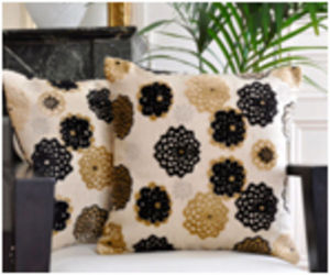 j&t collection -  - Cushion Cover