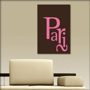 Granada Design - paris - Wall Decoration
