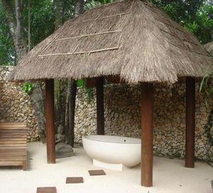 YOGJA DECO -  - Garden Hut