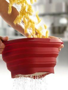 Silikomart -  - Pasta Cooker Basket