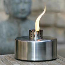 ODIN -  - Outdoor Torch